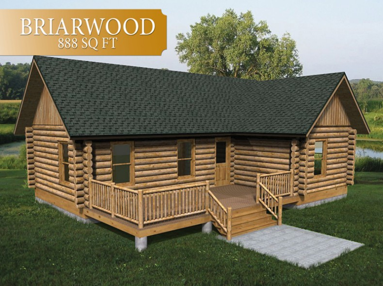 Contact us for the floor plans of our cabins.